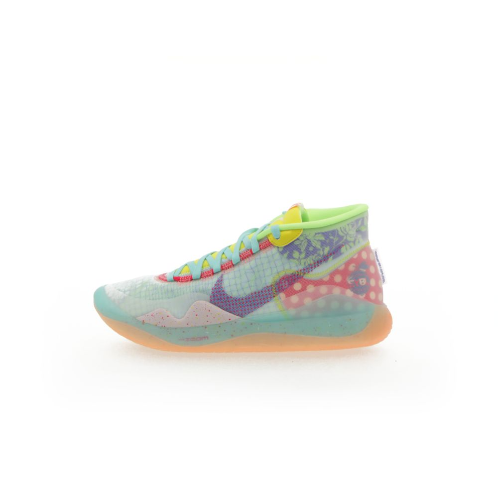 <!-- this list order is intentional -->             Nike zoom kd12