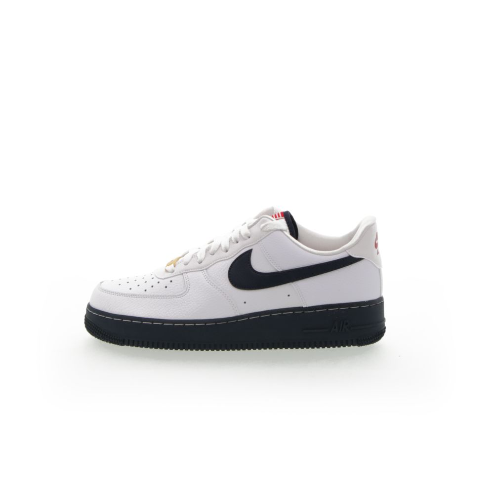 <!-- this list order is intentional -->             Nike air force 1 '07 lv8