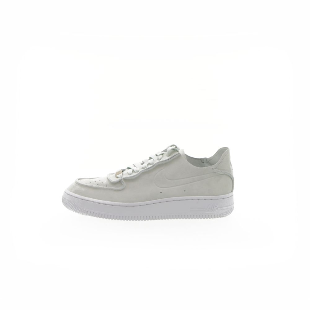 <!-- this list order is intentional -->             Nike air force 1 '07 deconstructed