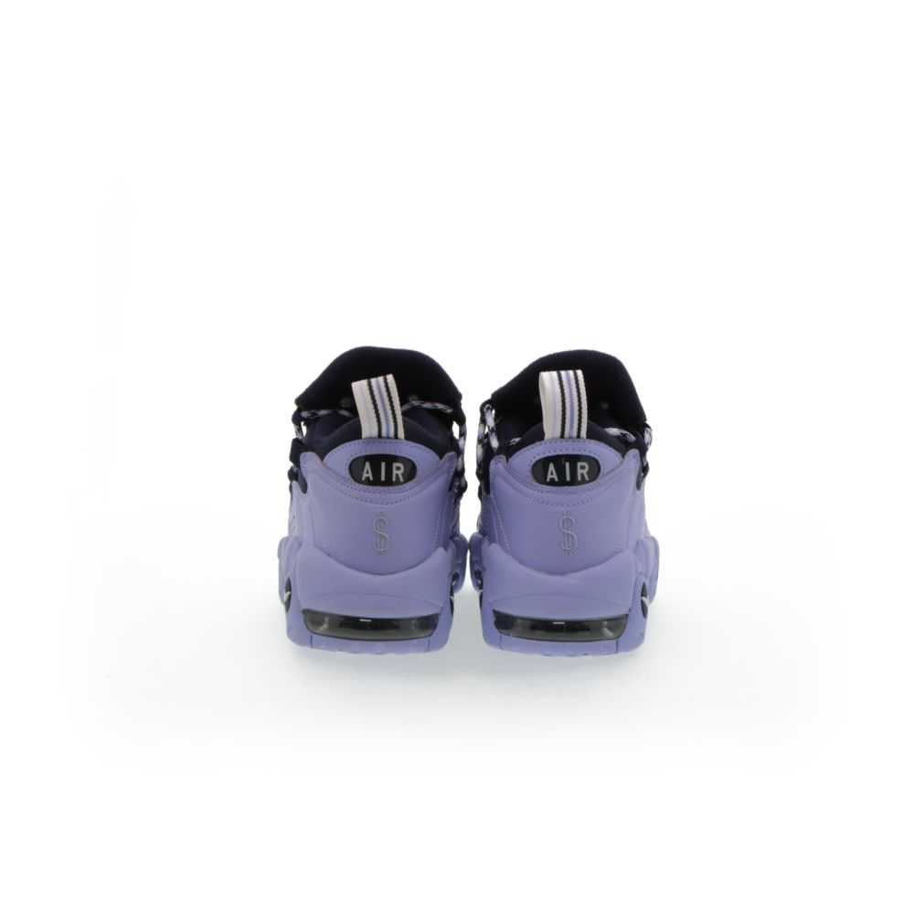 <!-- this list order is intentional -->             Nike air more money