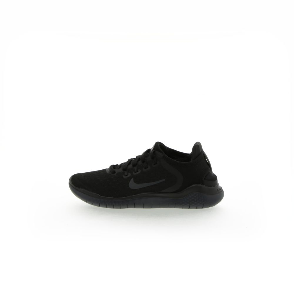 <!-- this list order is intentional -->             Nike free rn 2018