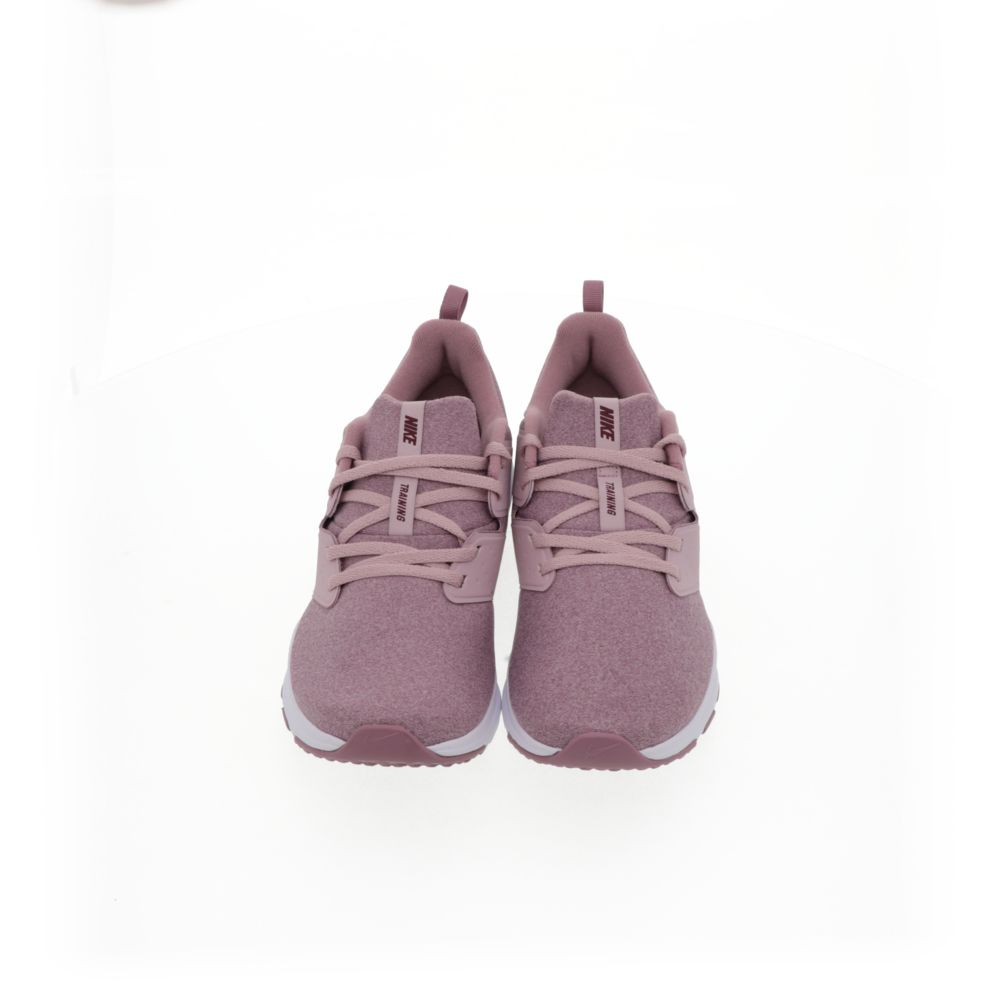 <!-- this list order is intentional -->             Nike air bella tr amp