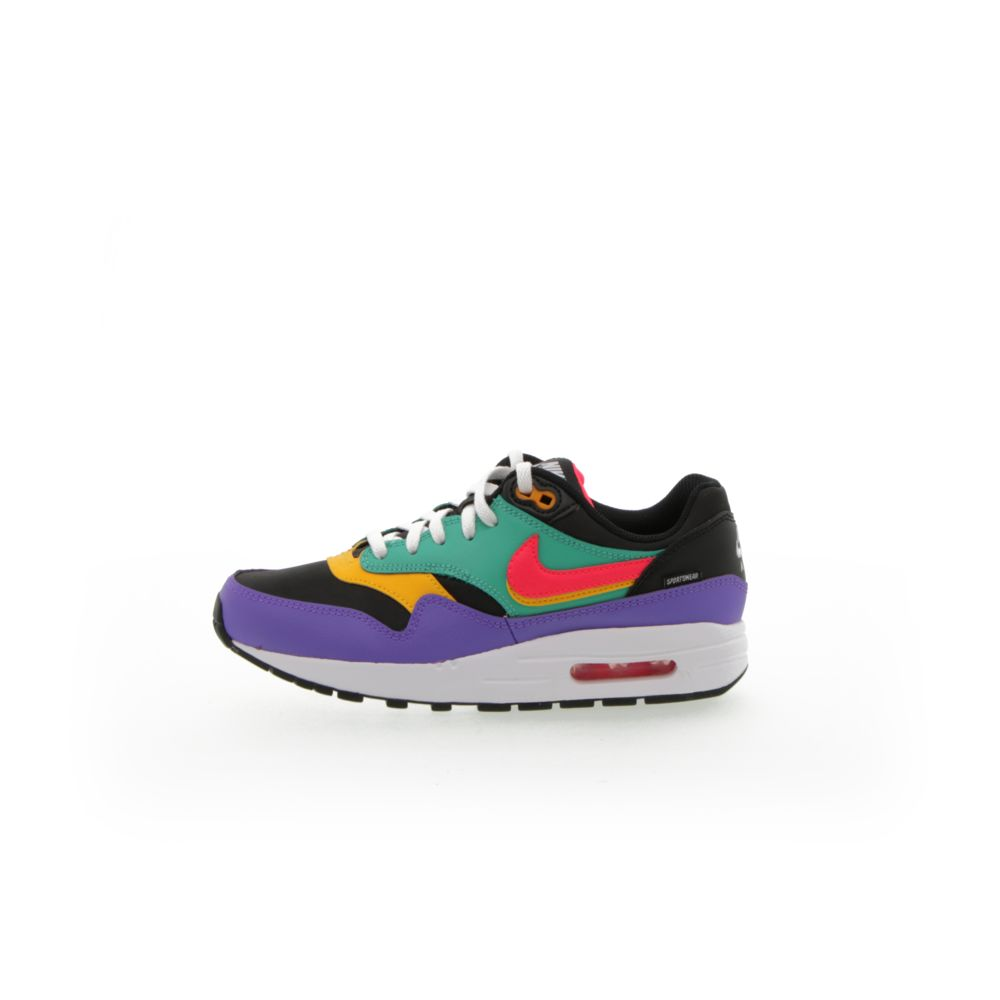 <!-- this list order is intentional -->             Nike air max 1 game change