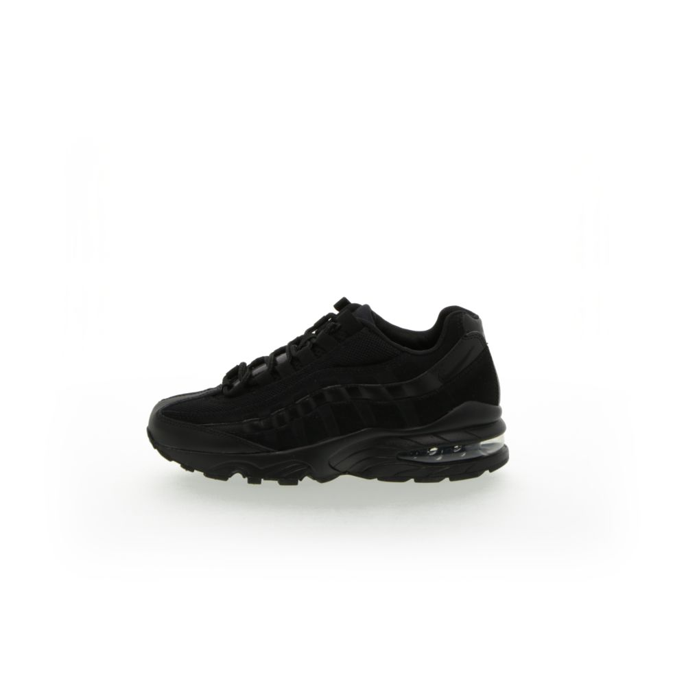 <!-- this list order is intentional -->             Nike air max 95