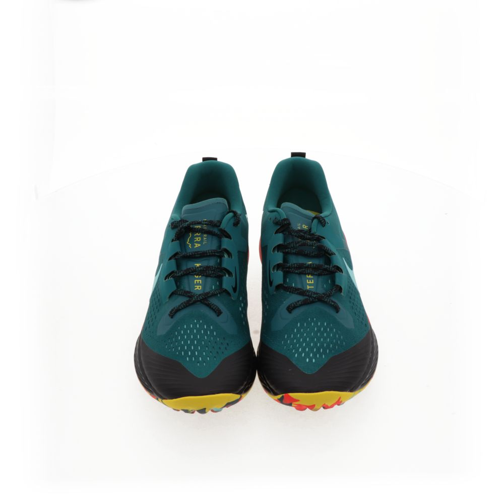 <!-- this list order is intentional -->             Nike air zoom terra kiger 5