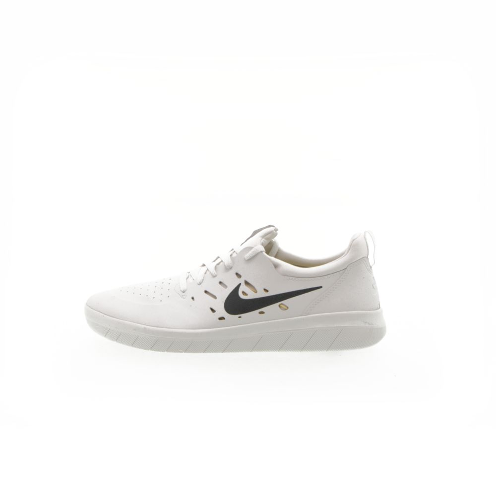 <!-- this list order is intentional -->             Nike sb nyjah free