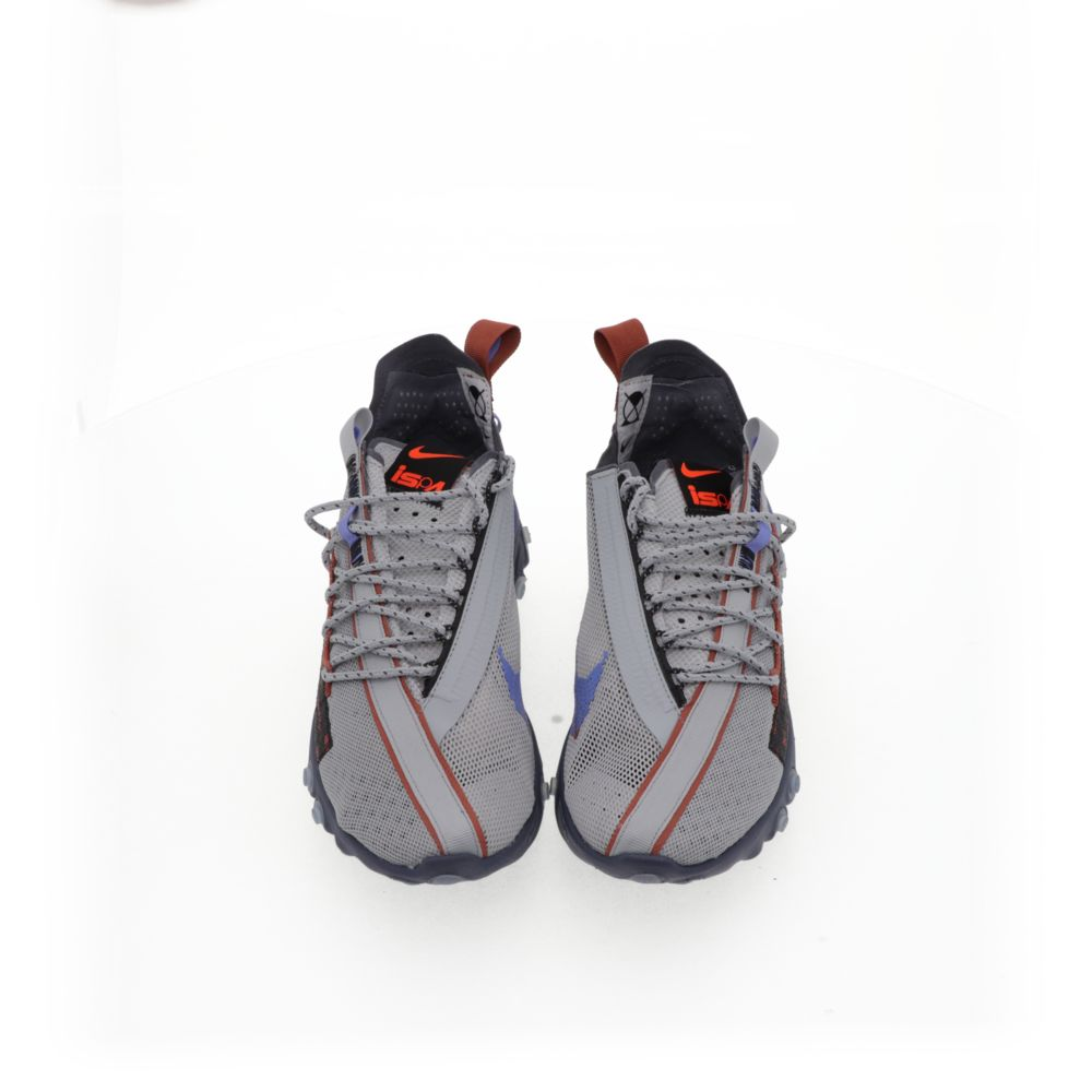 <!-- this list order is intentional -->             Nike ispa react