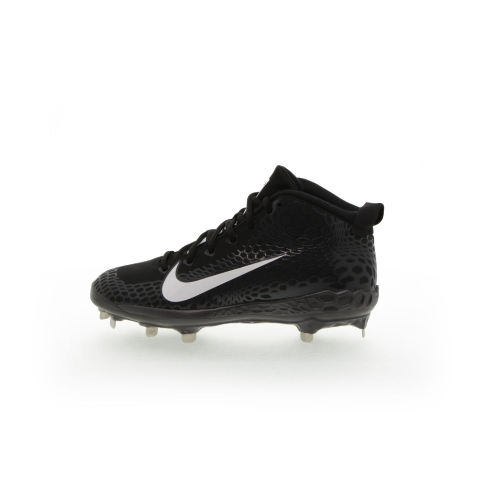 <!-- this list order is intentional -->             Nike force zoom trout 5 pro