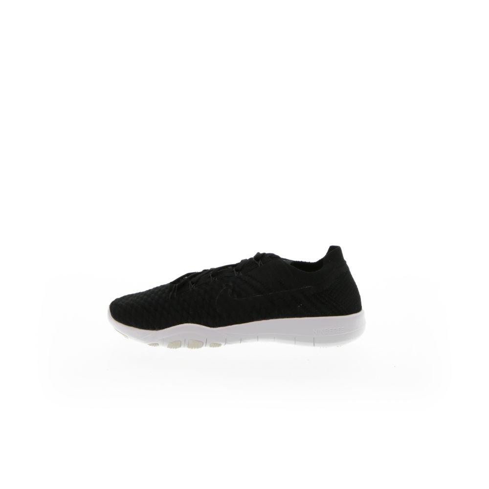 Nike Free TR Flyknit 2 Training Shoe