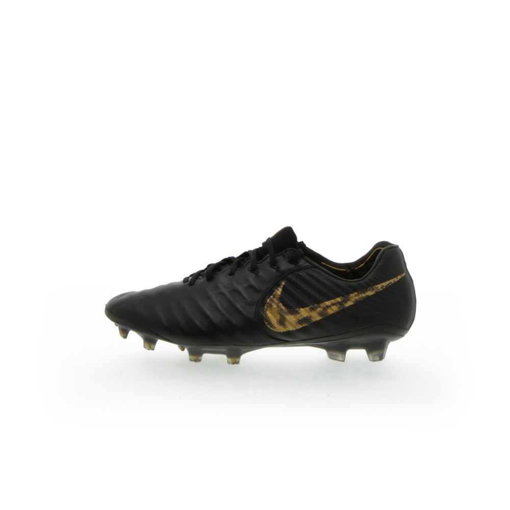 <!-- this list order is intentional -->             Nike tiempo legend 7 elite fg