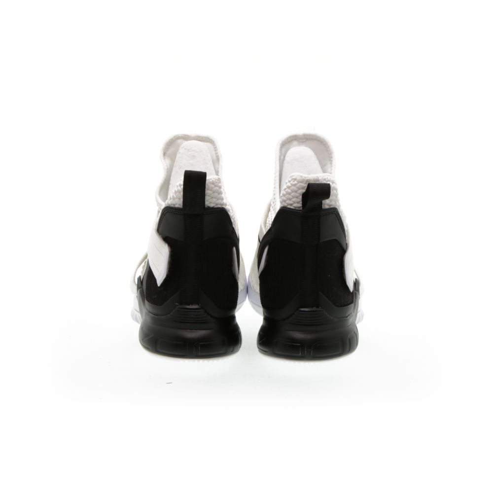 <!-- this list order is intentional -->             Lebron soldier 12 (team)