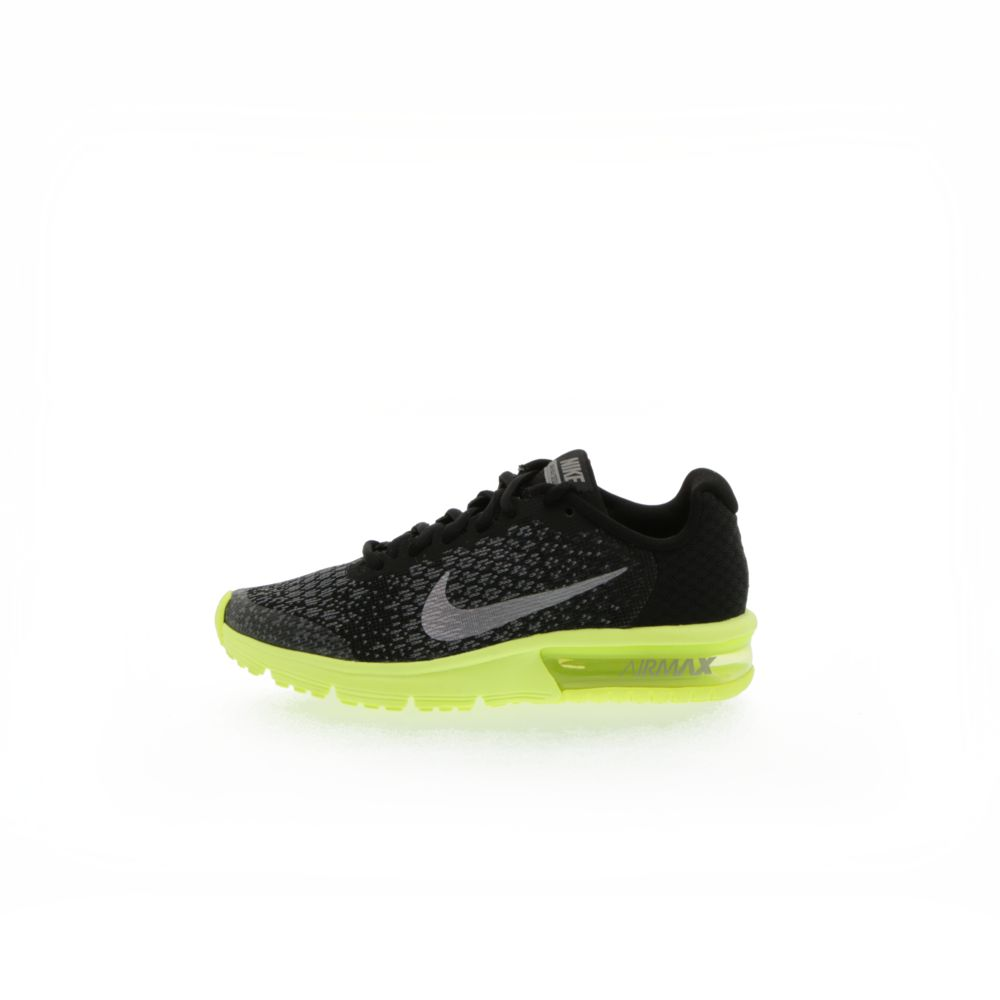 2air max sequent 2