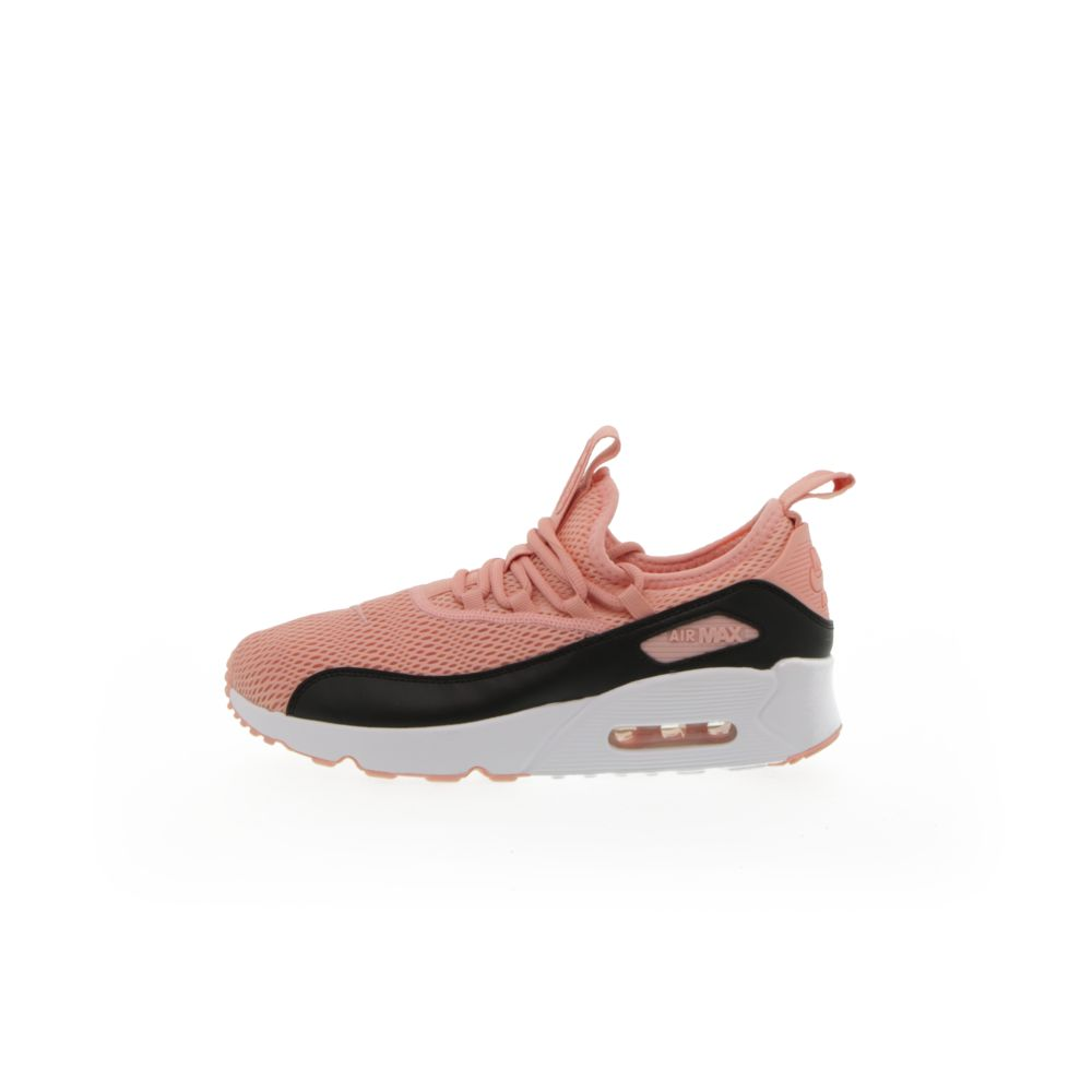 <!-- this list order is intentional -->             Nike air max 90 ez