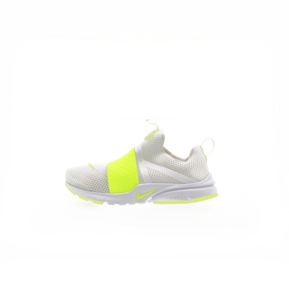Nike presto extreme se