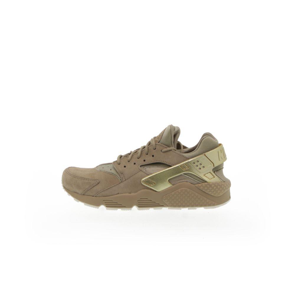 <!-- this list order is intentional -->             Nike air huarache run premium