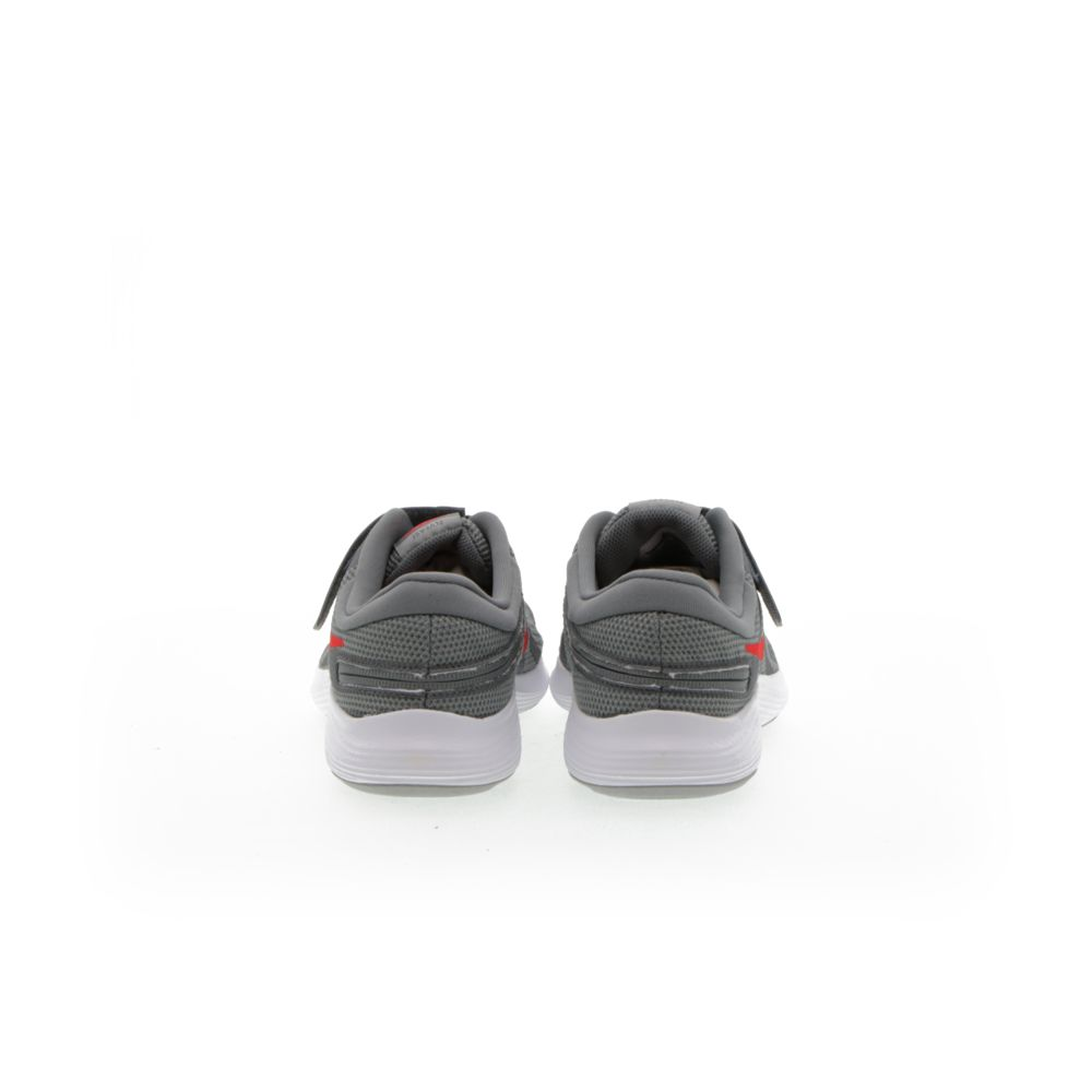 <!-- this list order is intentional -->             Nike revolution 4 flyease wide