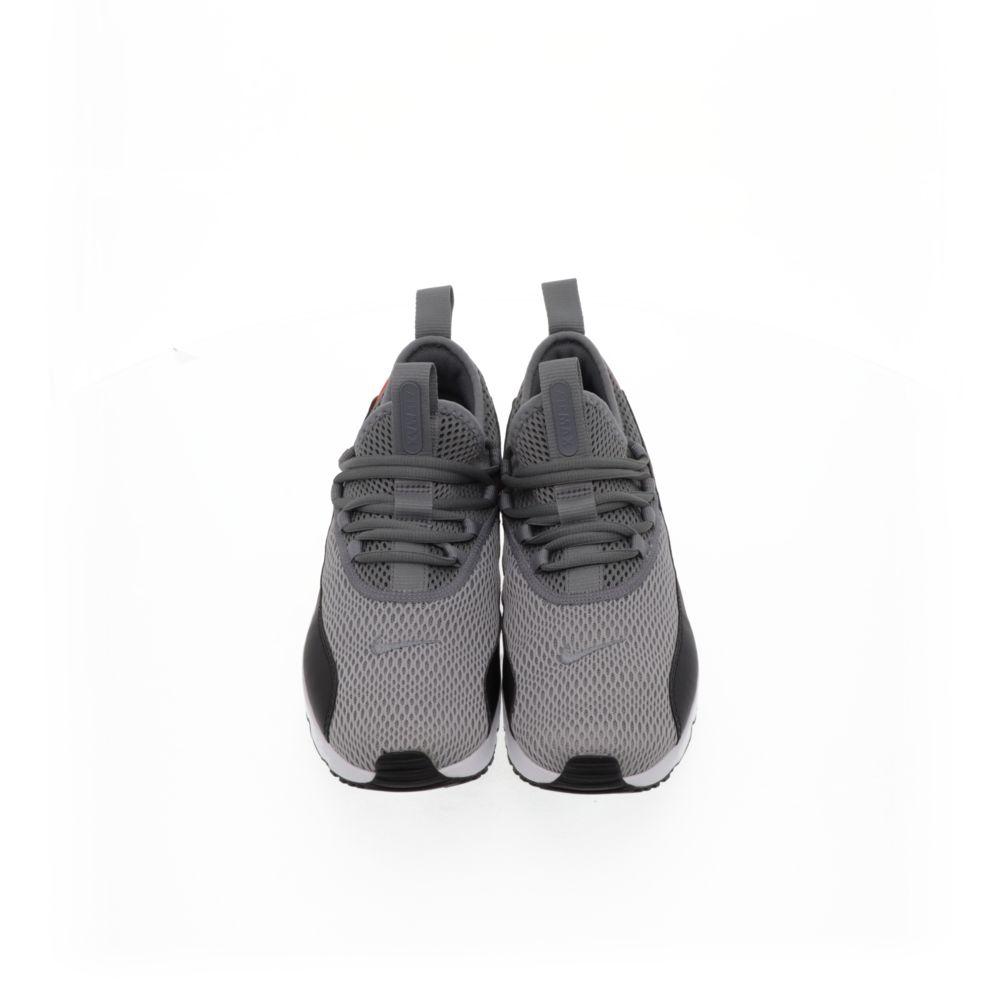 0438b2bc41cf1 Nike Air Max 90 EZ - WOLF GREY/BLACK/BRIGHT CRIMSON/COOL GREY