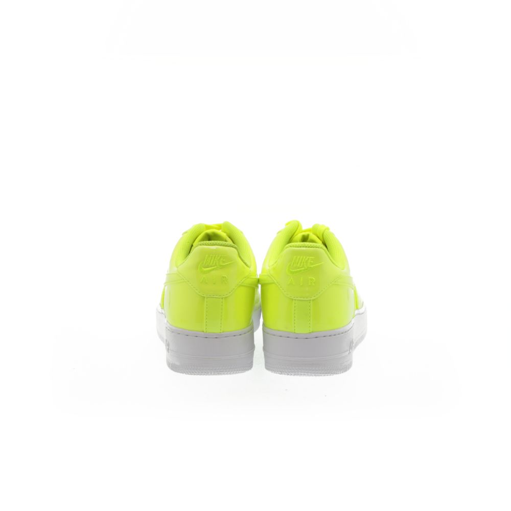 <!-- this list order is intentional -->             Air force 1 '07 lv8 uv