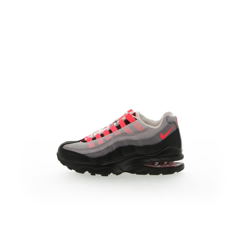 <!-- this list order is intentional -->              nike air max '95