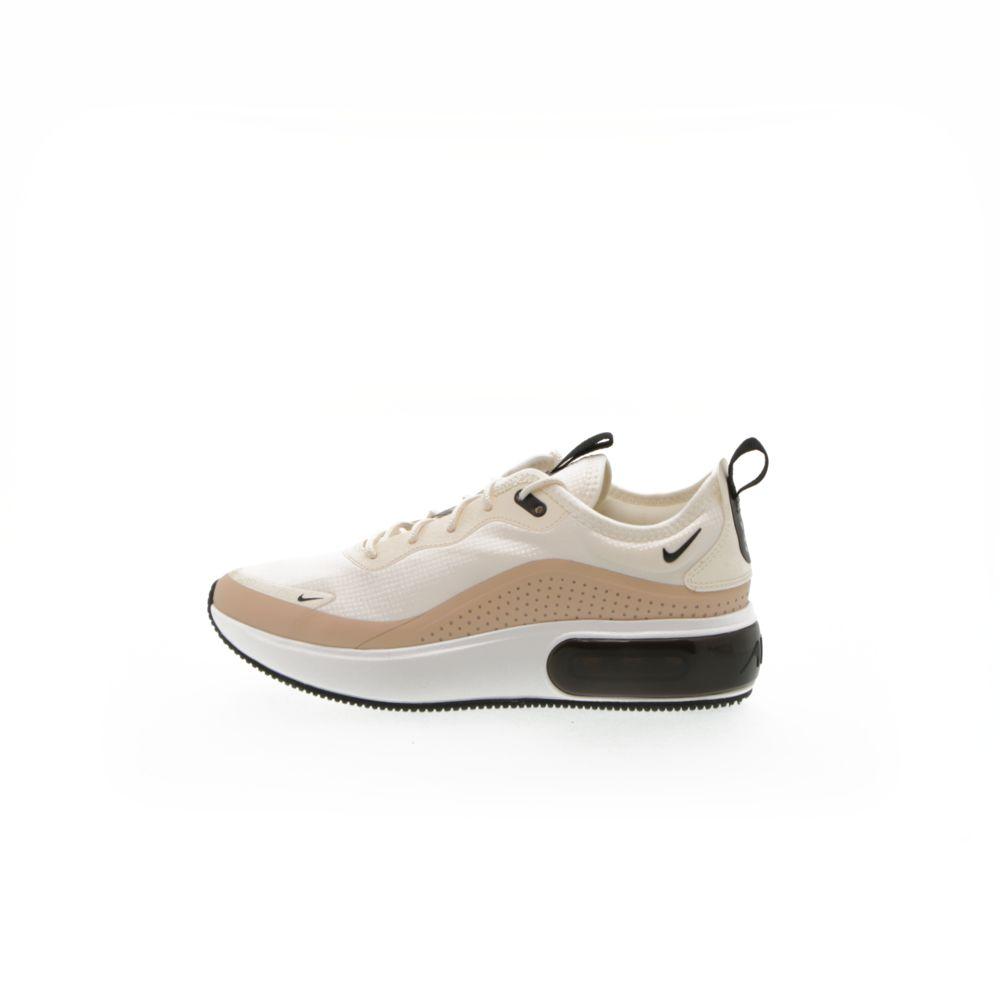 Nike Air Max Dia PALE IVORYBIO BEIGESUMMIT WHITEBLACK