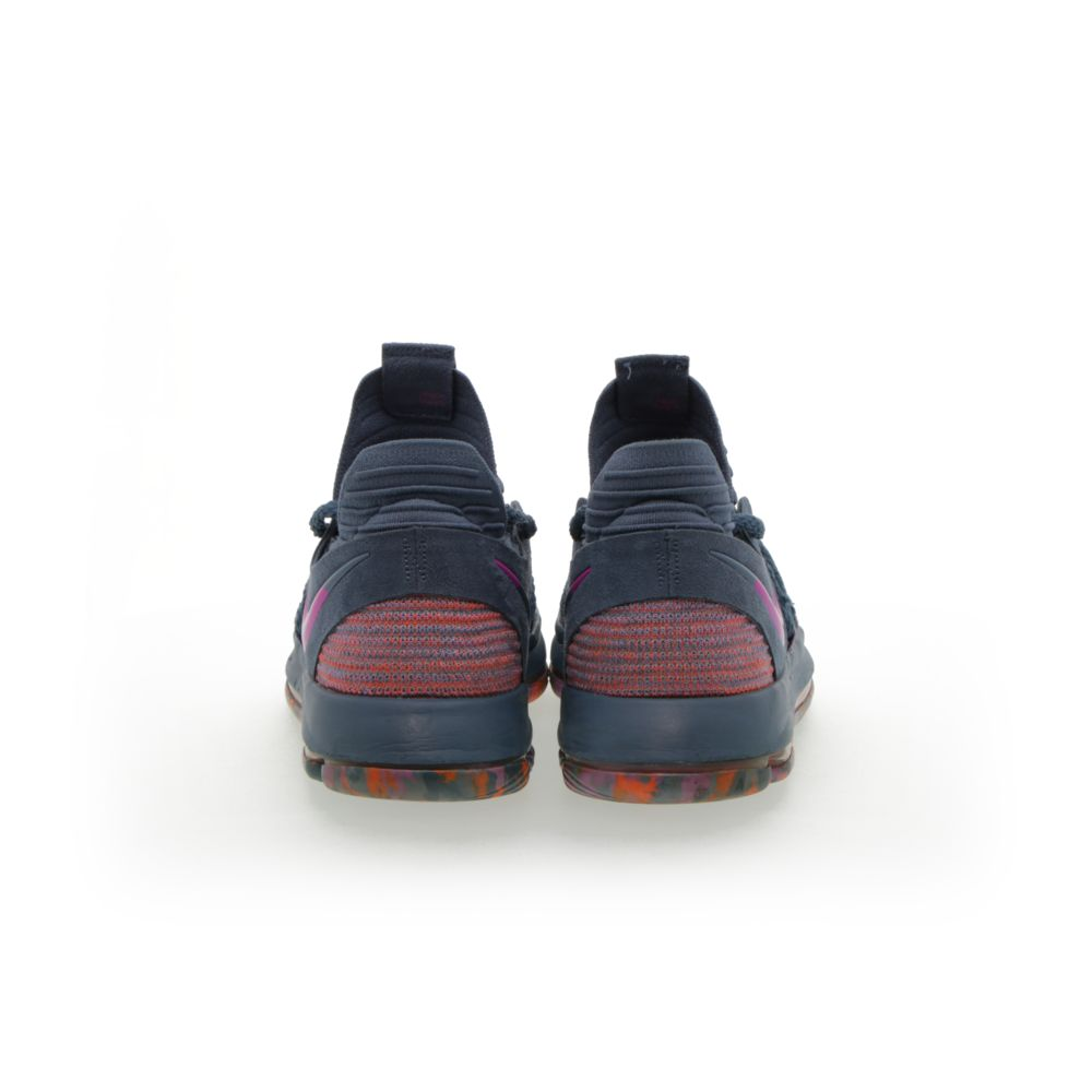 <!-- this list order is intentional -->             Nike zoom kdx as