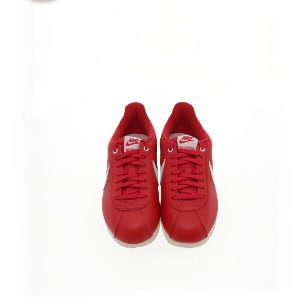 <!-- this list order is intentional -->             Nike x stranger things cortez (4th of july)