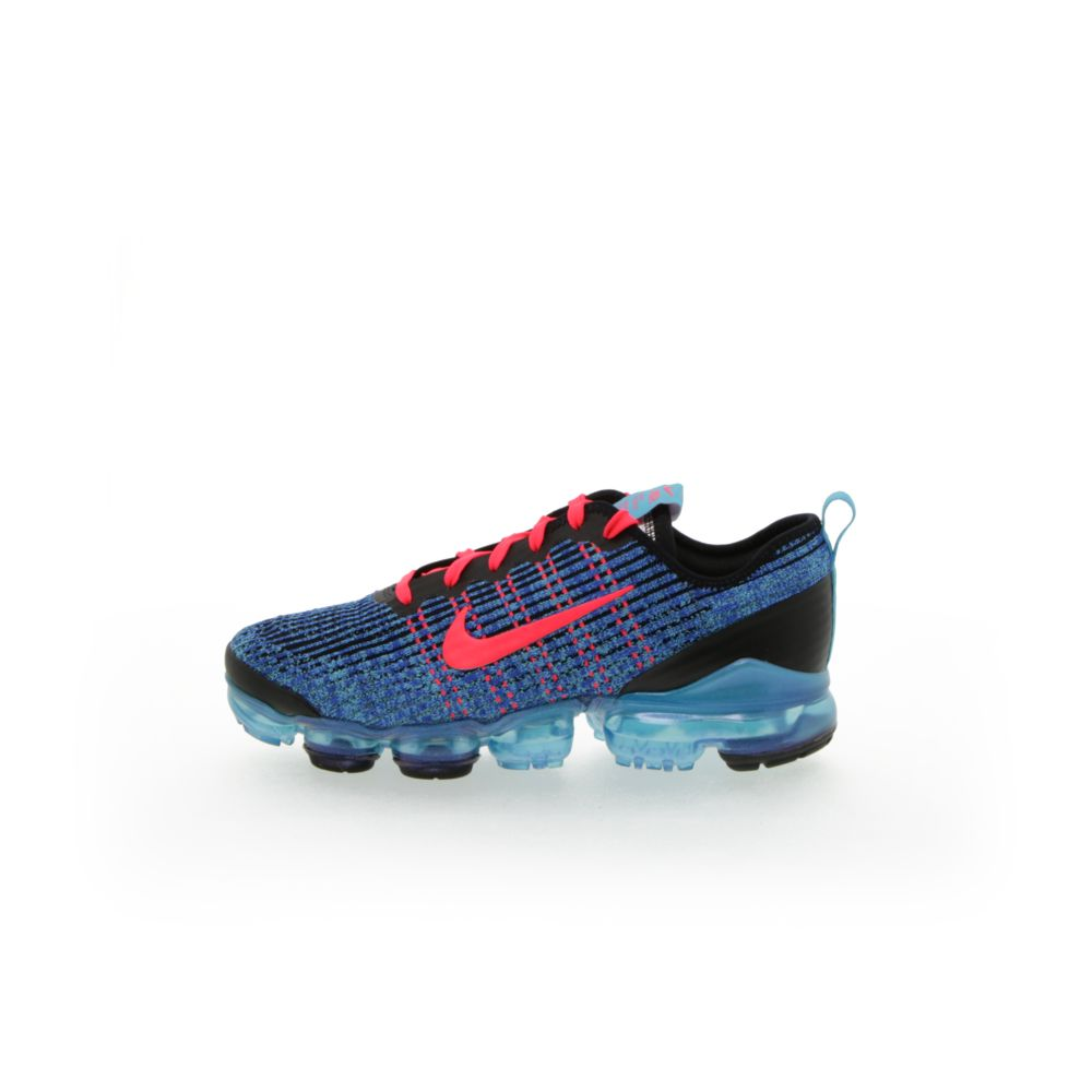 <!-- this list order is intentional -->             Nike air vapormax flyknit 3