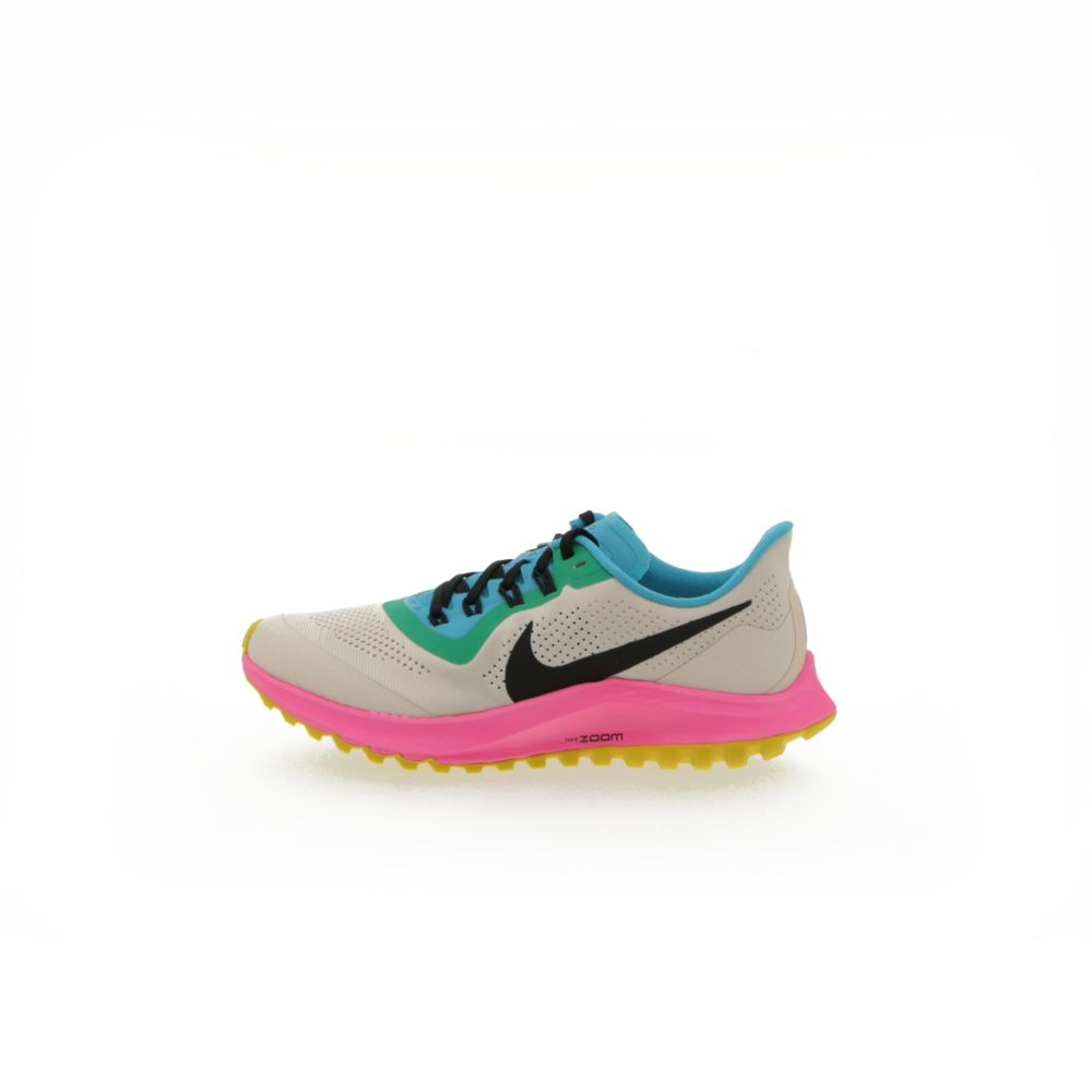 <!-- this list order is intentional -->             Nike air zoom pegasus 36 trail