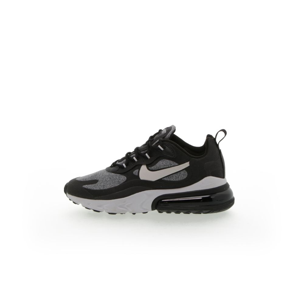 <!-- this list order is intentional -->             Nike air max 270 react (optical)