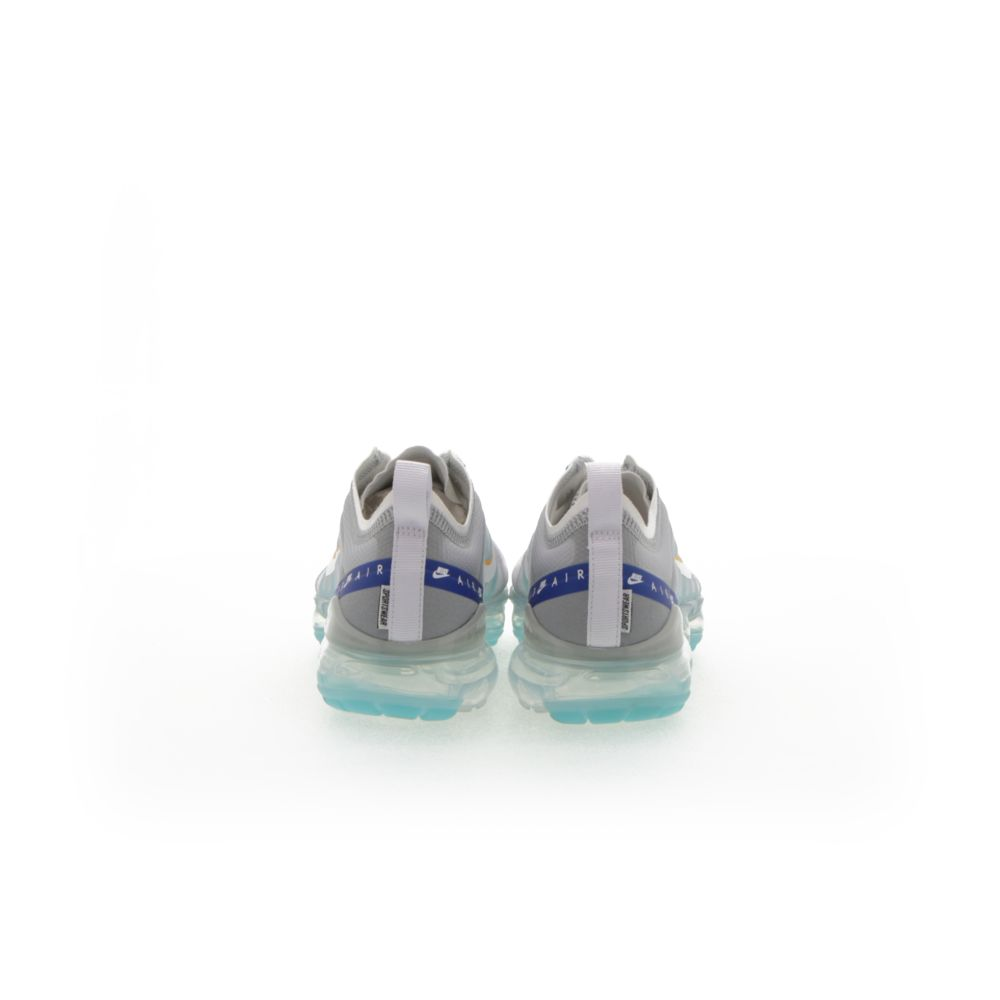 <!-- this list order is intentional -->             Nike air vapormax se