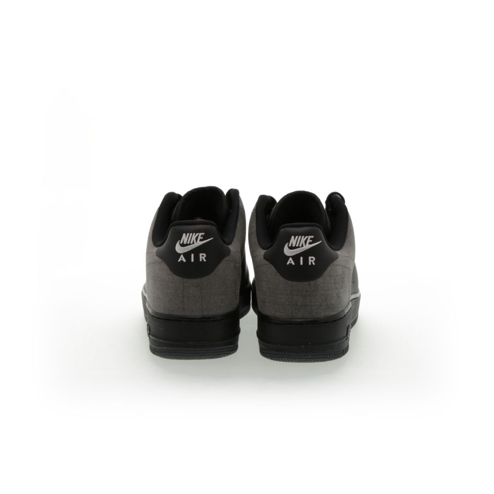 <!-- this list order is intentional -->             Nike x a-cold-wall* air force 1 '07