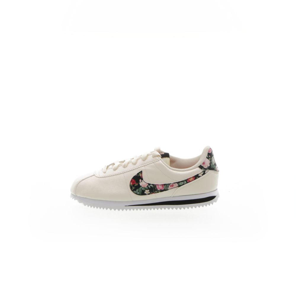 <!-- this list order is intentional -->             Nike cortez basic vintage floral