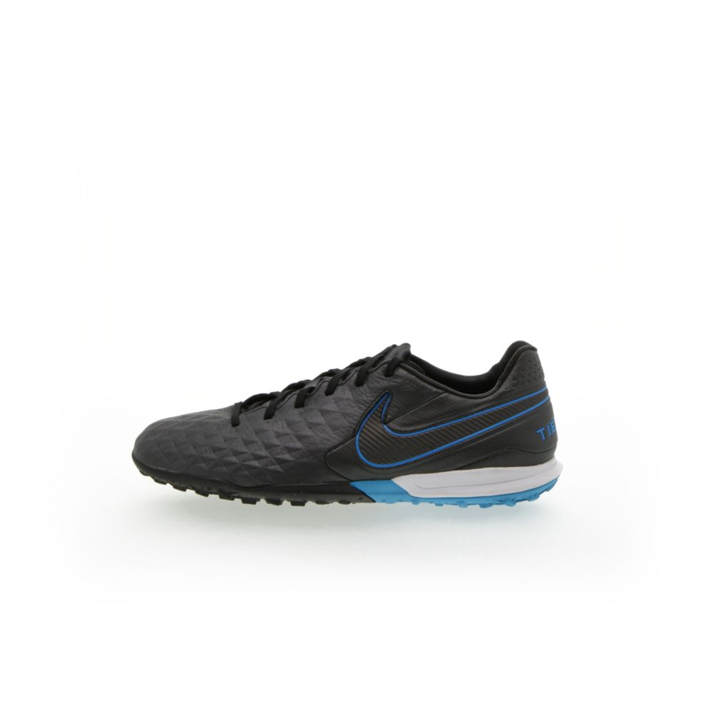 <!-- this list order is intentional -->             Nike tiempo legend 8 pro tf