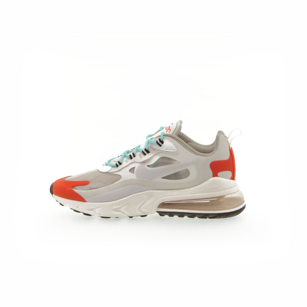 <!-- this list order is intentional -->             Nike air max 270 react (mid-century art)
