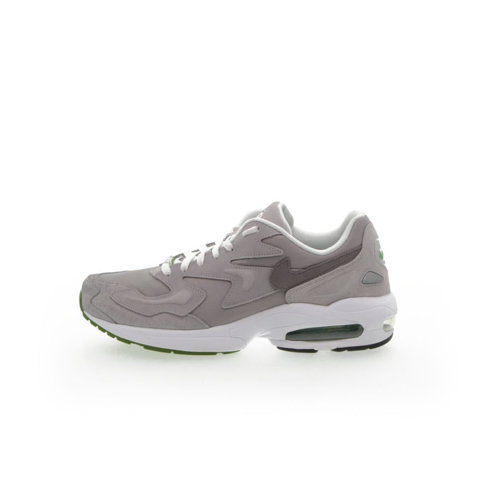 <!-- this list order is intentional -->             Nike air max2 light lx