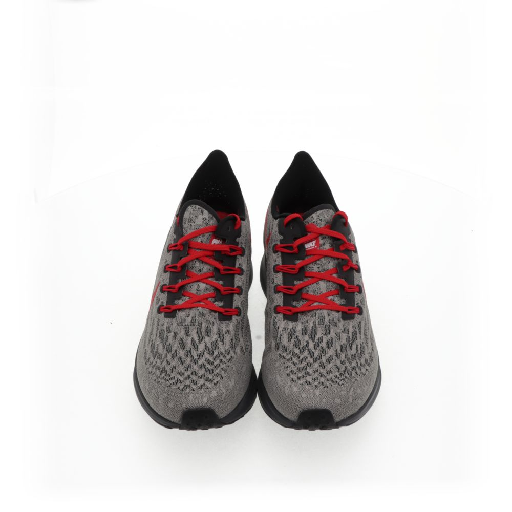 <!-- this list order is intentional -->             Nike air zoom pegasus 36 (ohio state)