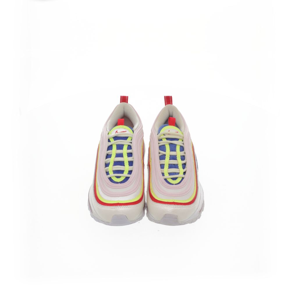 <!-- this list order is intentional -->             W air max 97 se