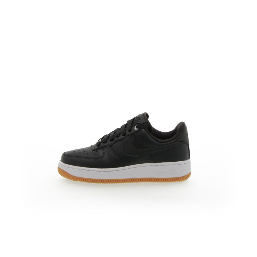 <!-- this list order is intentional -->             Nike air force 1 '07 low premium
