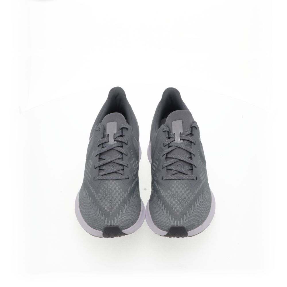 <!-- this list order is intentional -->             Nike air zoom winflo 6