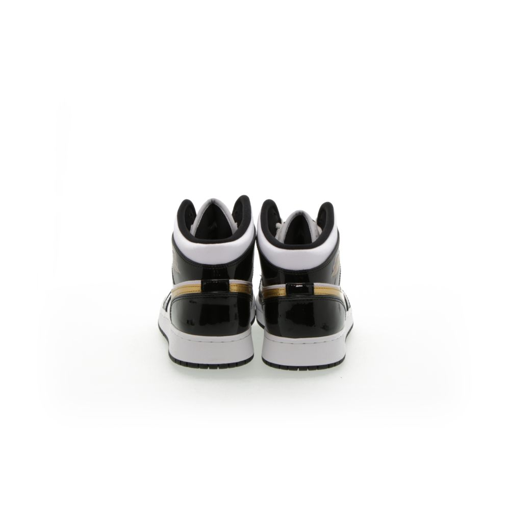 <!-- this list order is intentional -->             Air jordan 1 mid se