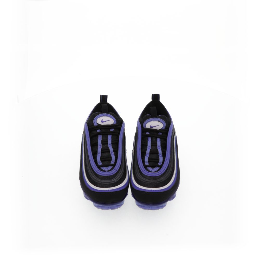 <!-- this list order is intentional -->             Nike air vapormax 97