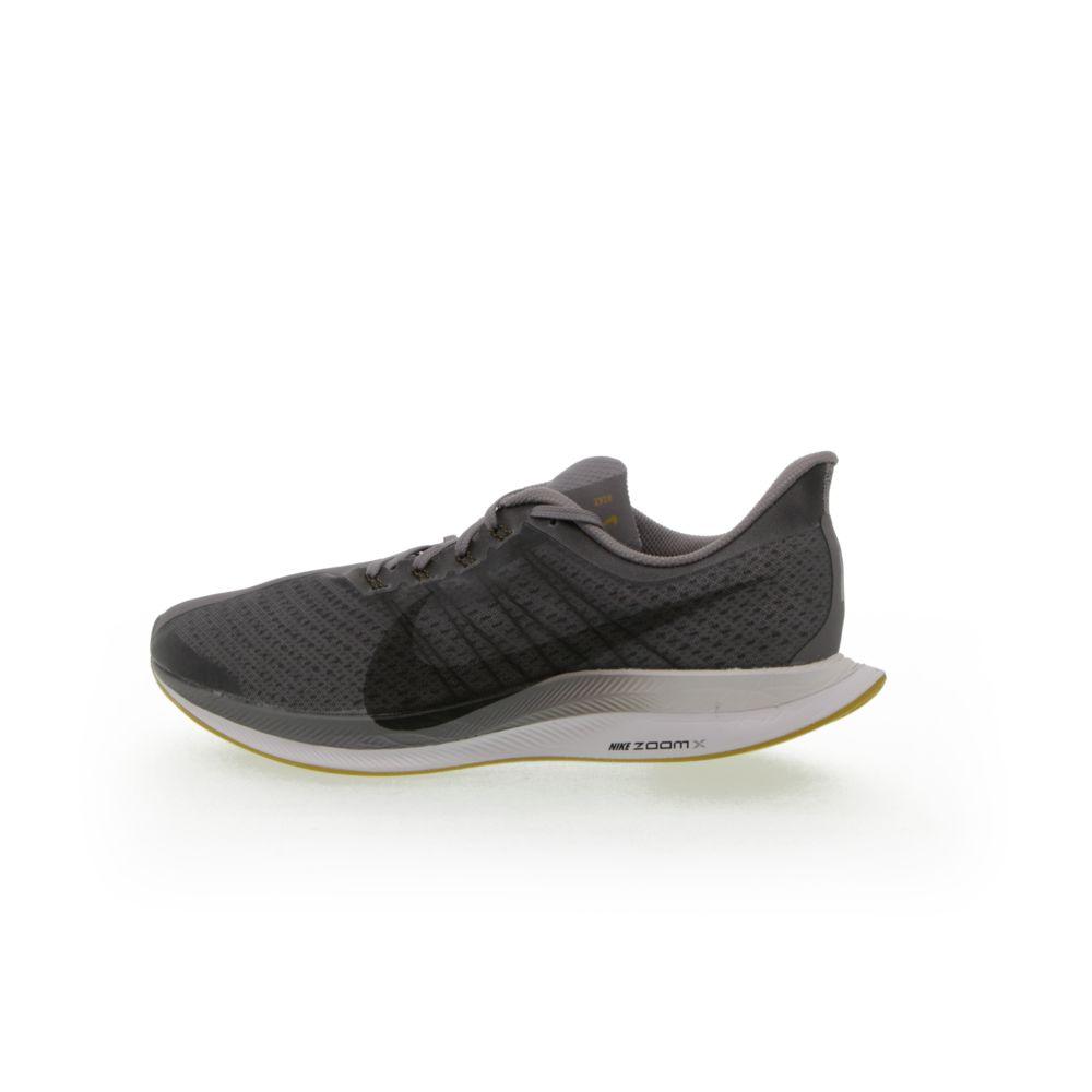 <!-- this list order is intentional -->             Nike zoom pegasus turbo