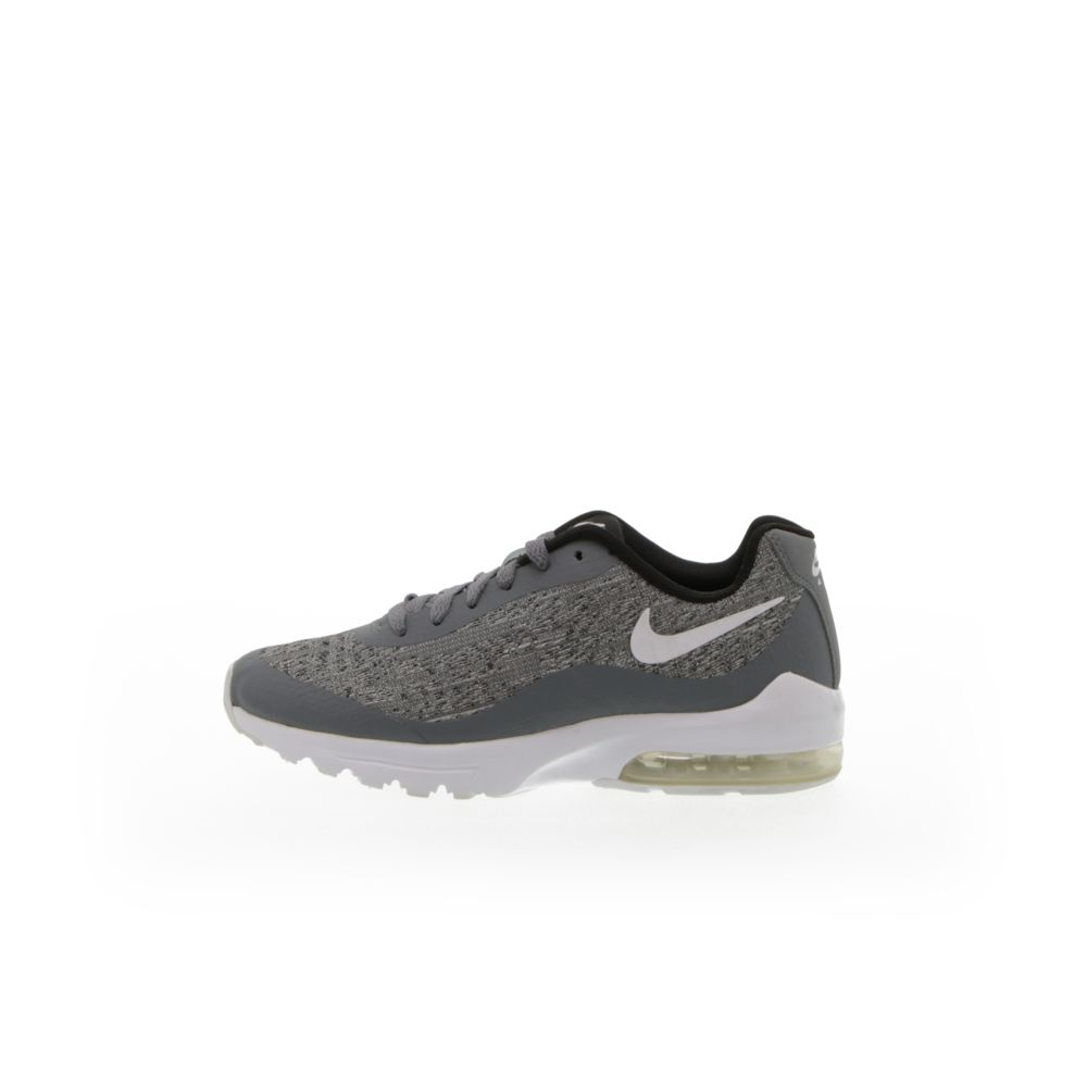 <!-- this list order is intentional -->              nike air max invigor wvn