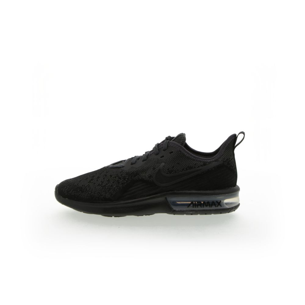 <!-- this list order is intentional -->             Nike air max sequent 4