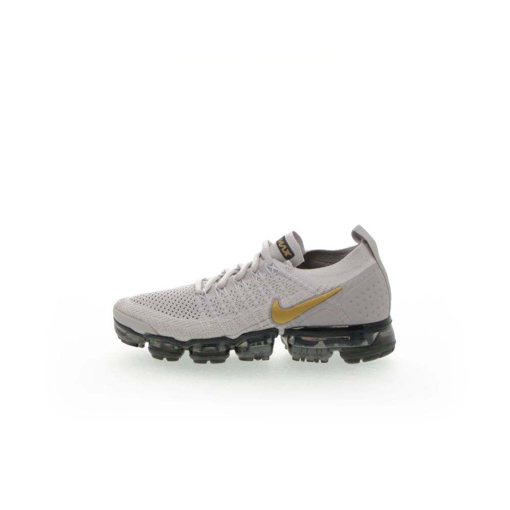<!-- this list order is intentional -->             Nike air vapormax flyknit 2
