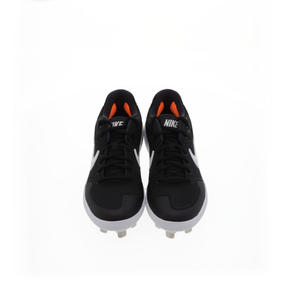 <!-- this list order is intentional -->             Nike alpha huarache elite 2 low