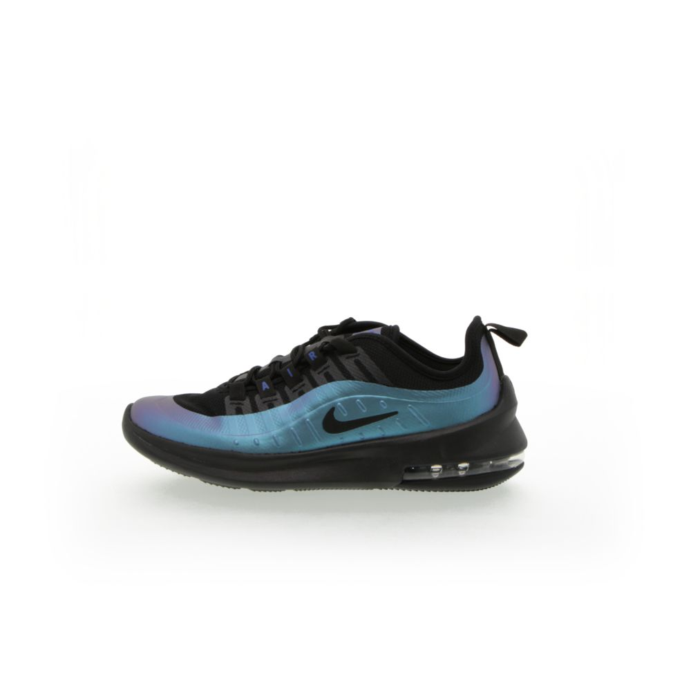 <!-- this list order is intentional -->             Nike air max axis big kids'