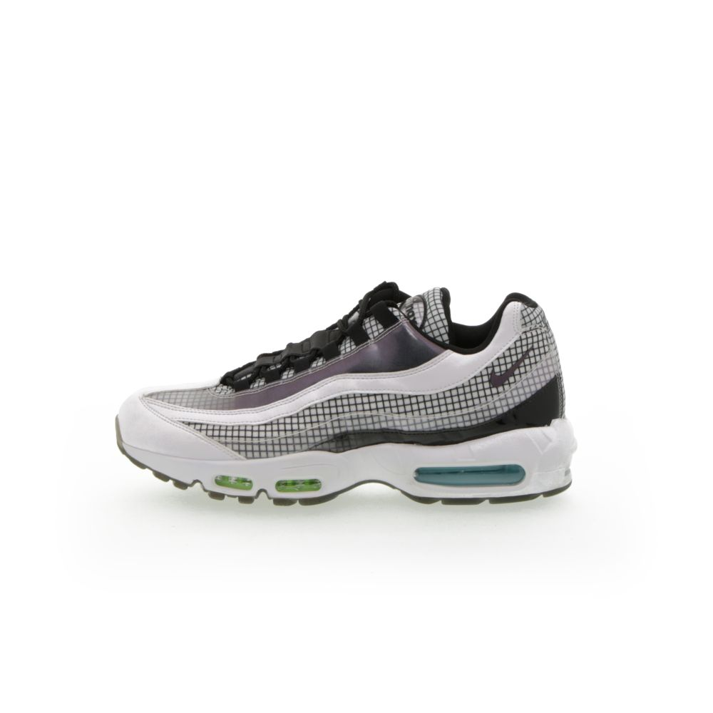 <!-- this list order is intentional -->             Nike air max 95 lv8