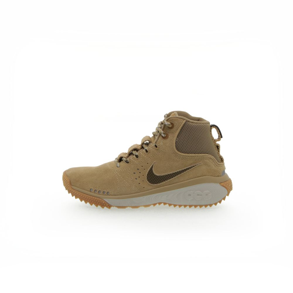 <!-- this list order is intentional -->             Nike acg angels rest