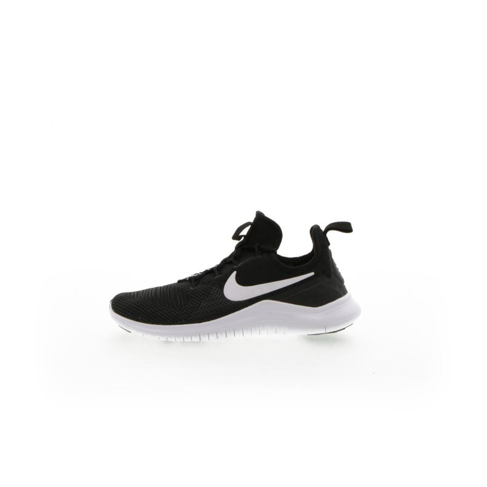 <!-- this list order is intentional -->              nike free tr 8